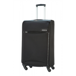 Trolley American Touriset Marbella 4 roues taille L