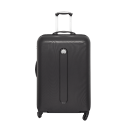 Trolley Delsey Helium 4 roues taille M