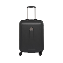 Trolley Delsey Helium Air 4 roues taille cabine