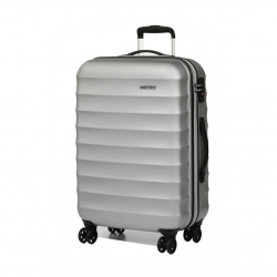 Trolley American Tourister Palm Valley M