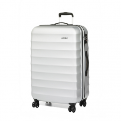 Trolley American Tourister Palm Valley 4 roues taille L