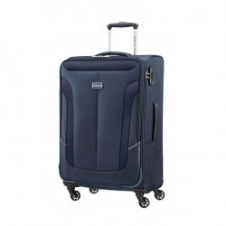 Trolley American Tourister Coral Bay 4 roues taille M
