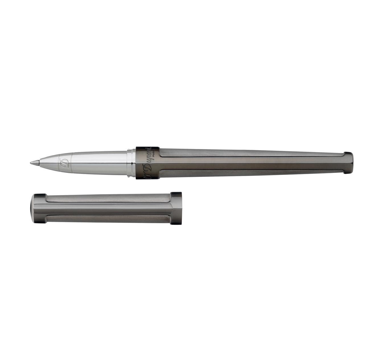 stylo dupont avis