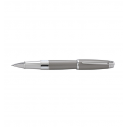 Stylo roller S.T. Dupont Caprice