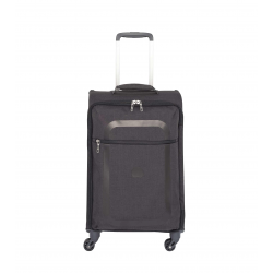 Trolley Delsey cabine gamme Dauphine