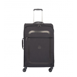 Trolley Delsey 4 roues taille M gamme Dauphine