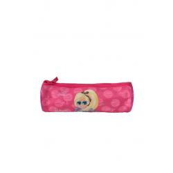 Trousse stylo Barbie