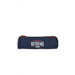 Trousse stylo Redskins
