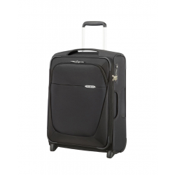 Trolley Samsonite B-Lite 3 2 roues taille cabine