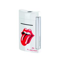 Briquet S.T. Dupont Minijet Rolling Stones