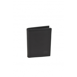Portefeuille et porte-monnaie Hexagona