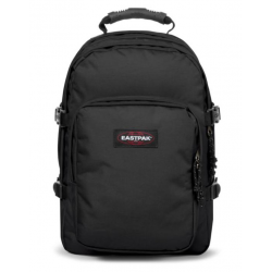 Sac à dos Eastpak Provider K520 noir