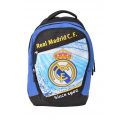 Sac à dos Real Madrid 163rma204b3p
