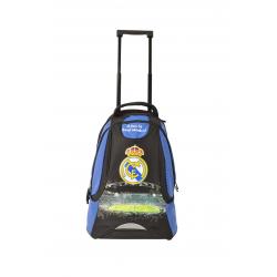 Sac à dos Real Madrid 163RMA204ROS