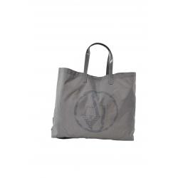 Sac shopping Armani 922552
