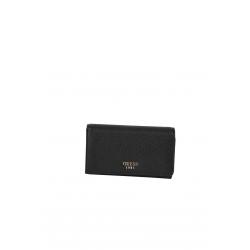 Portefeuille et Porte-monnaie Guess Cate vg621645