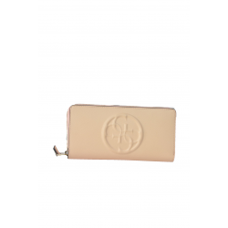 Portefeuille et Porte-monnaie Guess swamy2-p6246