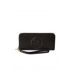 Portefeuille et porte-monnaie Guess Korry vq617246