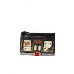 Sac ou pochette bandoulière Vendula k43043852