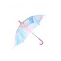Parapluie Reine des neiges