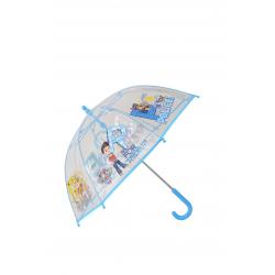 Parapluie Minions