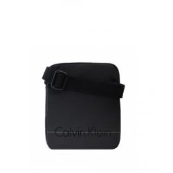 Sacoche homme Calvin Klein