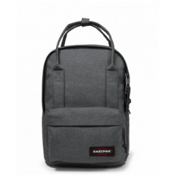 Sac à dos Eastpak de la collection Padded Shop'R EK23C