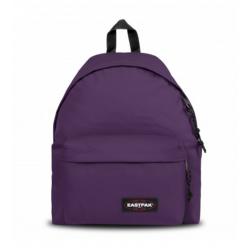 Sac à dos Eastpak Padded Pak'r Magical purple K620