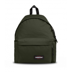 Sac à dos Eastpak Padded Pak'r Army socks