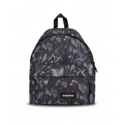 Sac à dos Eastpak Padded Pak'r Fern blue