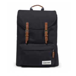 Sac à dos Eastpak London Opgrade black