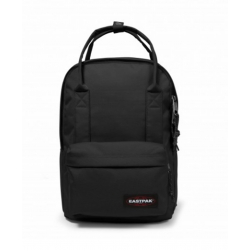 Sac à dos Eastpak de la collection Padded Shop'R Black