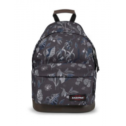 Sac à dos Eastpak Wyoming Sea fern blue