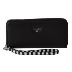 Portefeuille Guess Loree vs649246