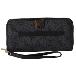 Portefeuille Guess Christy sg662546
