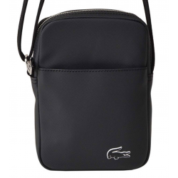 Sacoche homme Lacoste nh2052
