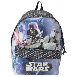 Sac à dos Star Wars