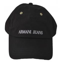 Casquette Armani Jeans 6410