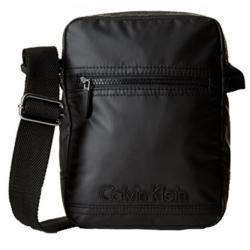 Sacoche bandoulière Calvin Klein pour Homme K50K501117