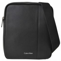 Pochette bandoulière Calvin Klein