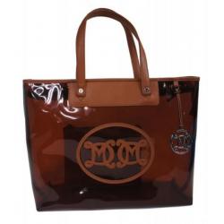 Sac shopping Mac Douglas tandem-alpha