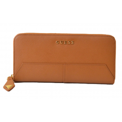 Portefeuille Guess Luxe