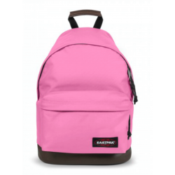 Sac à dos Eastpak Wyoming Sea pink jungle