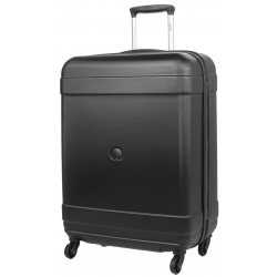 Valise cabine Delsey Indiscrete