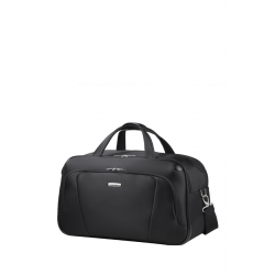 Sac Voyage X'ion3 taille S