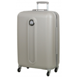 Valise cabine Delsey Helium Classic 2