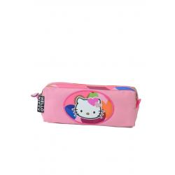 Trousse fille Hello Kitty