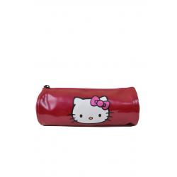 Trousse Hello Kitty