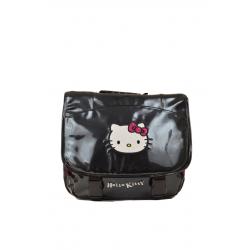 Cartable Hello Kitty
