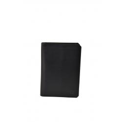Porte-cartes homme Le Tanneur